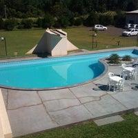 Foto tirada no(a) Maravilhas Park Hotel por Ricardo A. em 3/28/2012