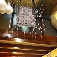 Foto tomada en El Laurel por Pepe T. el 11/20/2011