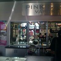 Pink Spot Vapors - Smoke Shop in Centennial Hills
