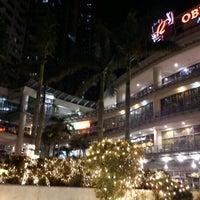 Photo prise au Robinsons Place Manila par Danilo A. le11/7/2011