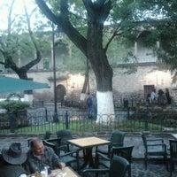 Café Peltre 47 Tips De 1112 Visitantes