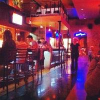 รูปภาพถ่ายที่ Iron Cactus Mexican Restaurant and Margarita Bar โดย Jérôme S. เมื่อ 3/8/2012