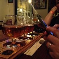 Foto tomada en Monk's Kettle por Joe S. el 4/12/2012