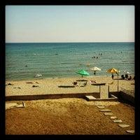 Foto tomada en Silivri por serdar o. el 7/14/2012