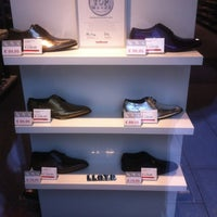 newest 14ed5 4b2e8 LLOYD Factory Outlet - Shoe Store in Wustermark