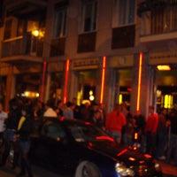 Photo prise au Movida par Miky le8/4/2012