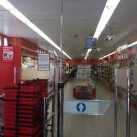 Denner Grocery Store