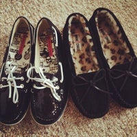 Famous Footwear Shoe In Rochester