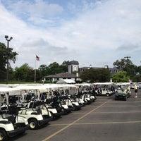 6/11/2012에 CJ R.님이 Cog Hill Golf And Country Club에서 찍은 사진