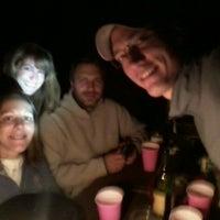 รูปภาพถ่ายที่ Outlanders Campground โดย Peter M. เมื่อ 10/15/2011