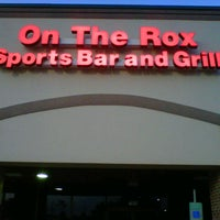 On the rox atascocita