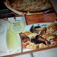 Olive Garden 2700 Eastern Blvd