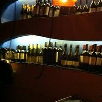 Снимок сделан в Canyon Restaurant пользователем Julie M. 1/23/2012