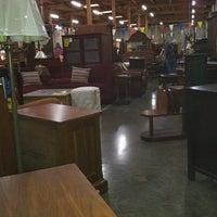 Sansaco Furniture Tukwila Wa