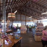 Lynds Fruit Farm 23 Dicas De 1588 Clientes