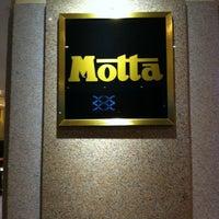 Foto scattata a Motta da Marco T. il 11/22/2011