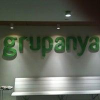 10/22/2011에 Semih Y.님이 Grupanya!에서 찍은 사진