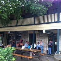 Wisemans Ferry Inn Hotel Pub In Wisemans Ferry