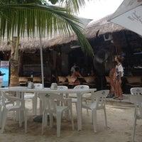 Foto tomada en El Fish Fritanga por Zuko G. el 8/5/2012