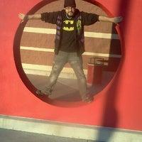 Foto tirada no(a) Target por Philip G. em 11/1/2011