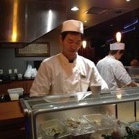 11/11/2011에 Jeffrey W.님이 Arashi Sushi에서 찍은 사진