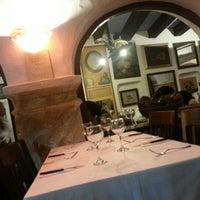 9/5/2012에 Lizandro R.님이 Donde Olano Restaurante에서 찍은 사진
