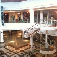 รูปภาพถ่ายที่ Via Parque Shopping โดย Jorge M. เมื่อ 3/8/2011