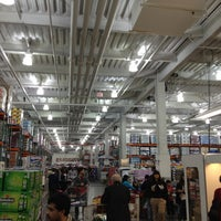 Costco Wholesale - East Harlem - 102 tips from 5828 visitors
