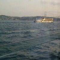 7/26/2012 tarihinde Volkanziyaretçi tarafından G Balık'de çekilen fotoğraf