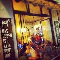Das Foto wurde bei St. Oberholz von Jürgen F. am 8/21/2012 aufgenommen