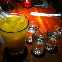 Foto tomada en Fifty Five Bar por Christina P. el 3/25/2012