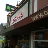 7/21/2011 tarihinde Corey H.ziyaretçi tarafından Toronado'de çekilen fotoğraf