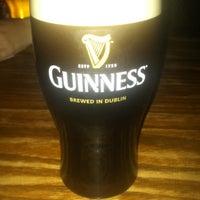 Das Foto wurde bei Dublin Bay Irish Pub & Grill von Joe B. am 9/15/2011 aufgenommen