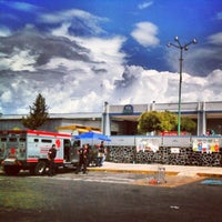 Foto diambil di Tienda UNAM oleh Guendanadxi pada 6/28/2012
