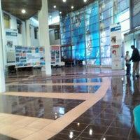 Das Foto wurde bei Universidad del Pacífico von Javier R. am 3/5/2012 aufgenommen