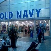 f049b886645 ... Foto tirada no(a) Old Navy por Diann W. em 10 19 ...