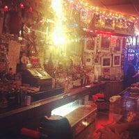 Foto tomada en Jimmy's Corner por Scott T. el 2/10/2012