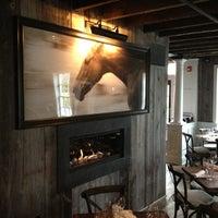 Снимок сделан в The Spotted Horse Tavern пользователем George E. O. 3/31/2012