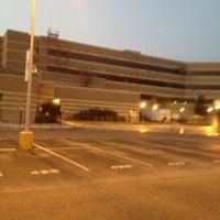 รูปภาพถ่ายที่ Mays Business School โดย K onda เมื่อ 6/26/2012