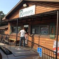 Rumors Bar And Grill >> Rumors Bar And Grill Rice Mn