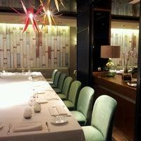 Foto tomada en Restaurante Sandó por Carmen M. el 5/17/2012