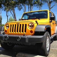 Tuttle Click Jeep >> Tuttle Click Chrysler Jeep Dodge Auto Dealership In Irvine
