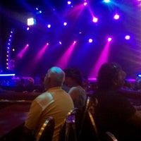 9/5/2012에 K M.님이 Flamingo Showroom에서 찍은 사진