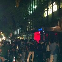 Foto scattata a A.F.A.I.R. - As Far As I Remember da Rodrigo S. il 7/1/2012