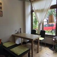 Das Foto wurde bei Paradiso Pizza and Coffee von Antonio T. am 6/10/2012 aufgenommen