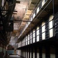 7/2/2012에 Julieanna D.님이 Old Wyoming State Penitentiary에서 찍은 사진
