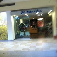 Joli Salon and Spa - Cosmetics Shop in Colonie