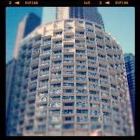 6/29/2012にChristopher C.がThe Windsor Suitesで撮った写真