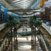 Foto diambil di Pondok Indah Mall oleh Nino H. pada 3/13/2012