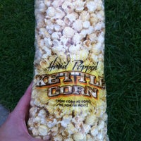 9/6/2012 tarihinde Sean W.ziyaretçi tarafından Las Vegas Farmers Market'de çekilen fotoğraf